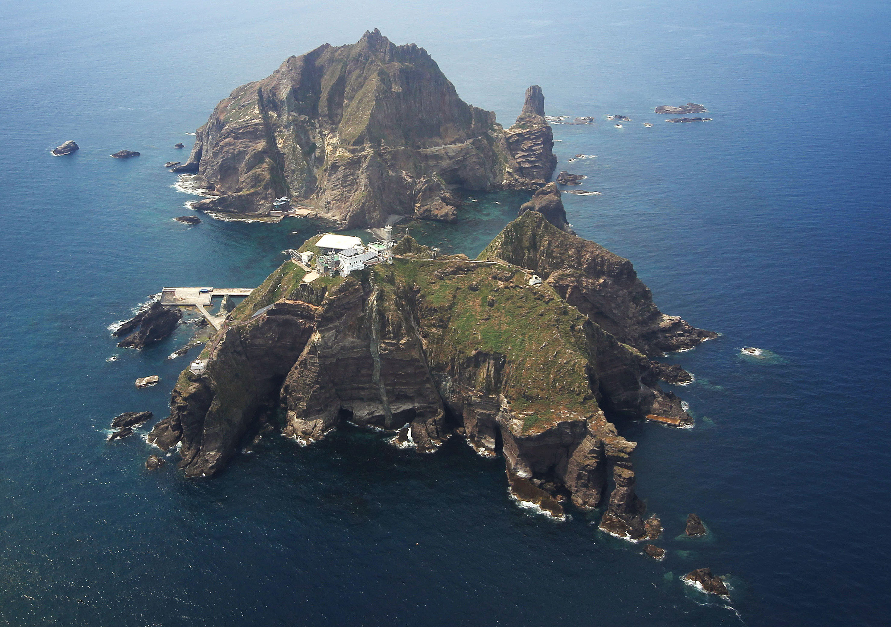 Shimane Japan  city images : ... Japan and the South. Shimane Prefecture plans to hold its annual