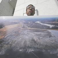 U.S. probes huge coal ash spill after state inaction alleged