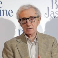 Woody Allen sex abuse detailed