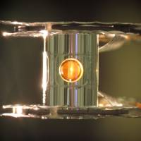 Breakthrough brings nuclear fusion closer