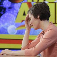 U.S. extradition precedents don't favor Amanda Knox