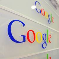 Google avoids fine with EU antitrust deal