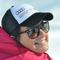Russian skicross racer Komissarova has successful surgery