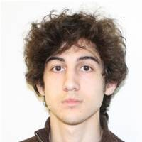 U.S. sets November trial in Boston bombings