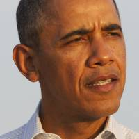 Obama proposes $1 billion climate protection fund