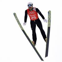 Watabe brothers assigned to Nordic combined individual hill competition