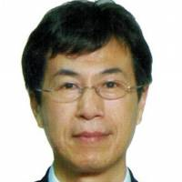 Uighur expert, professor at Kobe University, goes missing during trip home to China
