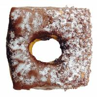 Cronut copies hit Japan's convenience stores