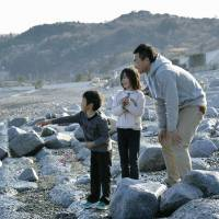 [Photos] Tohoku three years after the 3/11 earthquake and tsunami