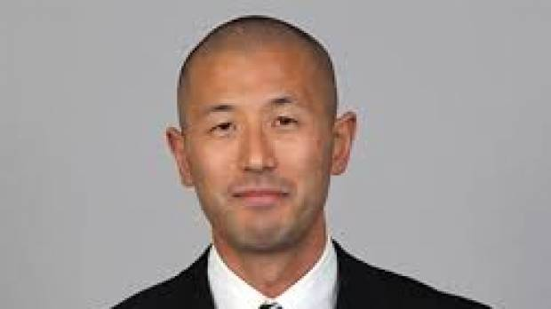 Abuse of Dolphins trainer Inoue revealed in NFL report regrettable