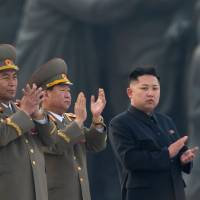 Long road to hold Kim, North Korea liable for crimes