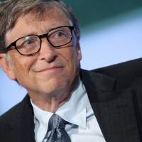Gates deposes Slim, reclaims billionaires' list top spot
