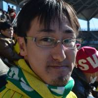 Yoshi Kawano, Consultant, 32 (Japanese): In J1, Yokohama F. Marinos. Shunsuke Nakamura is their most famous player but you can't overrate their solid defense. After not winning the title last year, their motivation must be very high this year. In J2, as I'm a supporter, JEF United Chiba. I believe they will win the J2 title and be promoted.