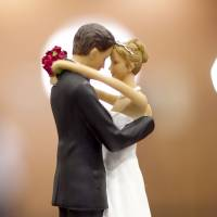 Married Americans have fewer heart problems than singles, divorcees