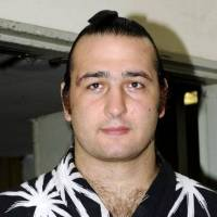 Calling it a day: Bulgarian Kotooshu, the first European ever to be promoted to sumo's second-highest rank of ozeki, announced his retirement from the sport on Thursday. | KYODO