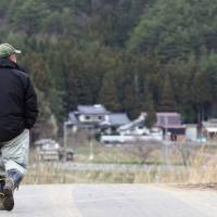 Lifting of Fukushima villages' evacuation advisory to be delayed