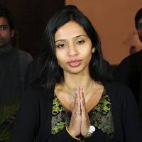 U.S. to seek new indictment against Indian diplomat
