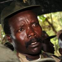 Anti-Kony U.S. military deployment a 'game changer,' expert says