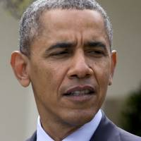 Obama's state visit comes at crucial time