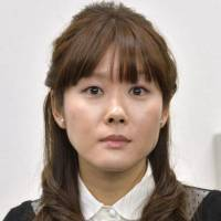 Obokata files appeal for reinvestigation