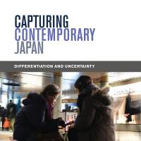 Capturing Contemporary Japan: Differentiation and Uncertainty