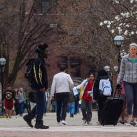 Top U.S. court upholds Michigan ban on college affirmative action