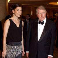 Australian Labor great Neville Wran dies at 87