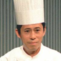 Chinese 'Iron Chef' Shu Tomitoku dies