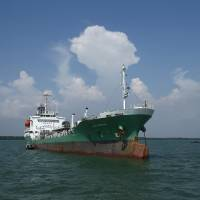 Interconnectivity exposes global shipping fleet to hacking threat