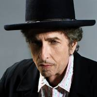 Blowin' through: U.S. Musician Bob Dylan began a string of nationwide concerts this week.