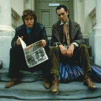 'Withnail & I'