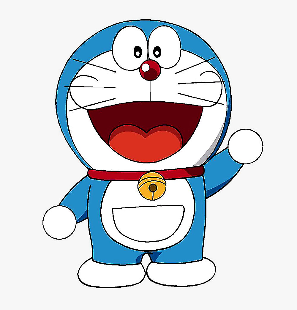 83322472915 in addition Media More Disney Model Sheets in addition Toon Spooktacular At Disney Family Museum further Doraemon in addition Cuphead Xbox One Game 1930s Cartoon 2015 6. on old 30s cartoon characters
