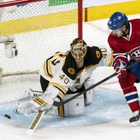 Habs deliver clutch victory