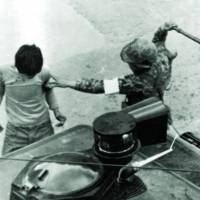 Dying for democracy: 1980 Gwangju uprising transformed South Korea