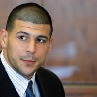 New murder charges for Hernandez