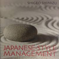 Japanese-Style Management