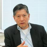U.S. expert says Abe better focus on getting S. Korea on board