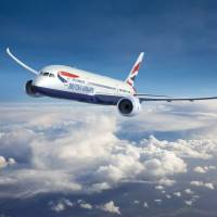 High-flying Italian food; SAS offers new meals; jet fuel goes green