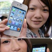 Apple, Samsung infringed patents