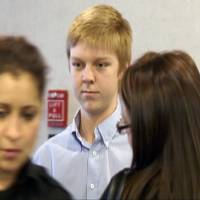 Teen paralyzed in 'affluenza' case to receive millions
