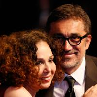 Turkish drama 'Winter Sleep' wins Palme d'Or