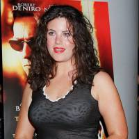 Lewinsky breaks silence on Clinton affair