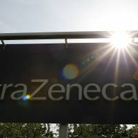 Pfizer now likely biding its time on making new offer for AstraZeneca
