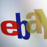 Hackers raid eBay in historic breach, access 145 million records