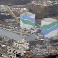 NRA raps Sendai plant for lack of safety info