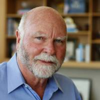 Genome scientist Craig Venter in deal to make humanized pig organs