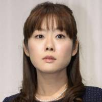 Obokata agrees to STAP experiment
