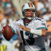 Marino joins concussion lawsuit against NFL