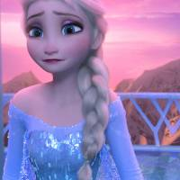 'Frozen' warms hearts across Japan