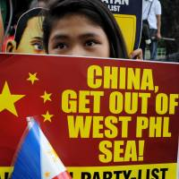 South China Sea trade routes 'safe' despite rows